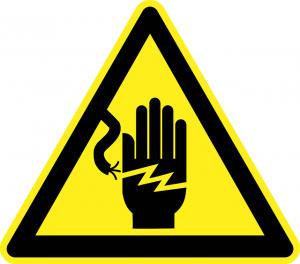 Electro-convulsive therapy