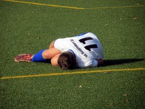 football-1319608_640