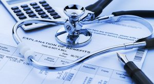 rising-healthcare-costs-in-africa-2